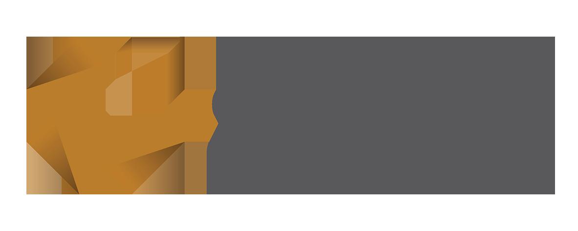 Diogo Madeira SigmaBuild logo